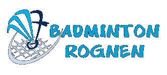 4Set Badminton Rognen